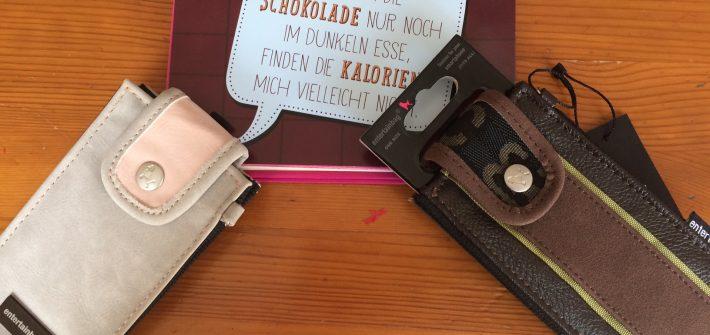 Schokoladen Tip des Tages