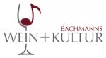 Bachmann Wein & Kultur Tipps