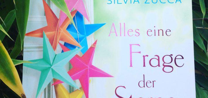 Von Autorin Silvia Zucca