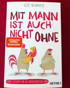 Spiegel-Bestseller