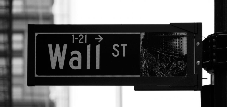 Buchtipp aus der Finanzbranche