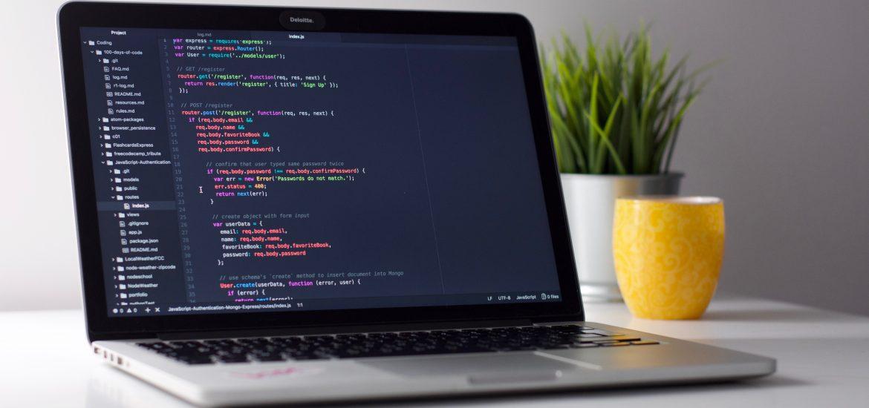 Die Kunst der Programmierung