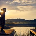 Psychologie und Spiritualität